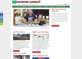 roadtripamerica.com