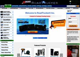roadtrucker.com