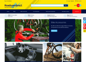 roaduserdirect.co.uk
