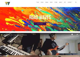 roadwaves.ca