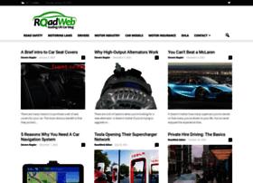 roadweb.uk