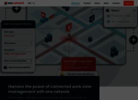 roadworks.org