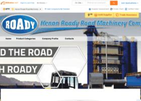 roady.en.alibaba.com