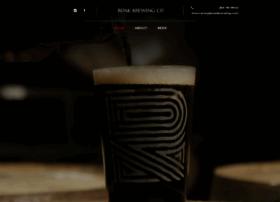 roakbrewing.com