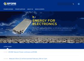 roallivingenergy.com