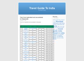 roamindia.wordpress.com