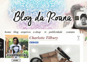 roanahernandez.com.br