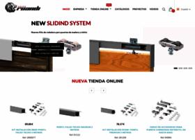 roandi.com