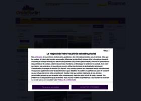 roanne.onvasortir.com