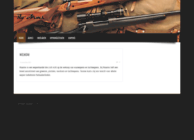 roarms.com