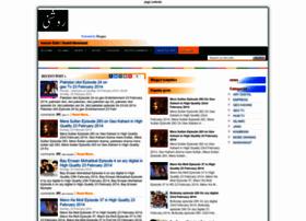 roashni.blogspot.com