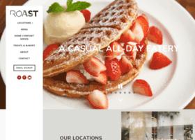 roastbkk.com