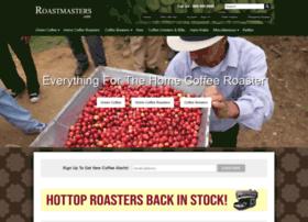 roastmasters.com