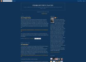 rob-forgottenfaces.blogspot.de