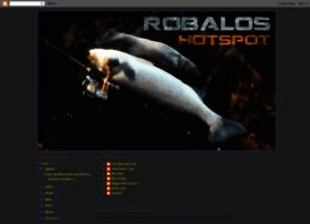 robaloshotspot.com