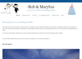 robandmarylou.co.uk