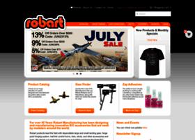 robart.com