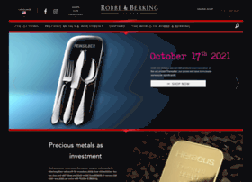 robbeberking.com