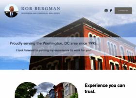 robbergman.com