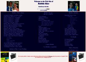 robbiehaf.com