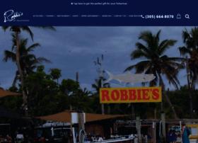 robbies.com