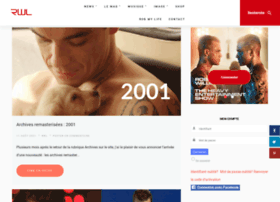 robbiewilliamslive.com