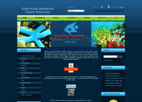 robbinsaquatics.co.uk