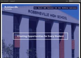 robbinsville.k12.nj.us