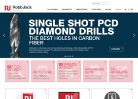 robbjack.com