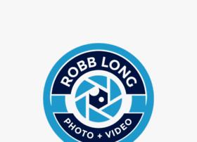 robblongphotography.com