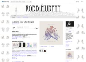 robbmurphy.bandcamp.com