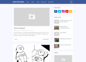 robbyharyanto.com