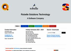 robelle.com