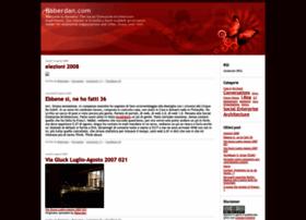 roberdan.blogs.com
