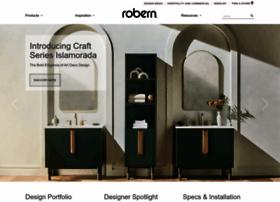robern.com