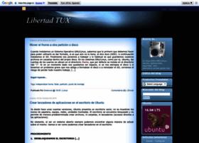 robersoft.blogcindario.com