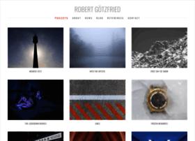 robert-goetzfried.com