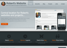 robert-smith.net