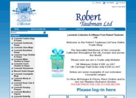 robert-taubman.co.uk
