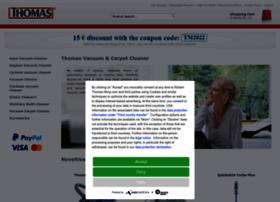 robert-thomas-shop.com