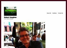 robert-vaughan.com