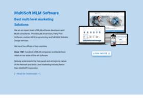 robert.multisoft.com