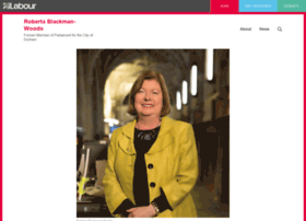 Roberta.org.uk
