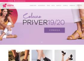 robertacalcados.com.br