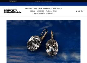 Robertachiarella.com
