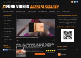 robertafuracao.com.br