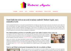 robertagale.com