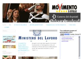 robertalombardi.wordpress.com