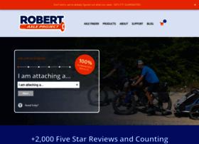robertaxleproject.com