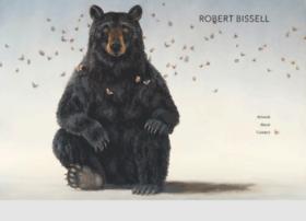 robertbissell.com